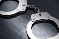 Συλλήψεις τεσσάρων αλλοδαπών στην Πάτρα