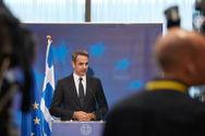 Ικανοποίηση στην Αθήνα για τη Σύνοδο Κορυφής