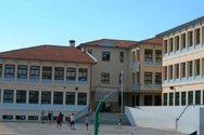 Χανιά: Κλειστό σχολείο τη Δευτέρα για συμπαράσταση σε δασκάλα που δέχτηκε επίθεση από γονέα