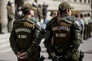 Νέες ταραχές στη Χιλή με 3 νεκρούς