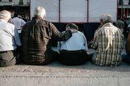 Έρχονται αυξήσεις στις επικουρικές συντάξεις 465.112 συνταξιούχων