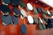 Η κυβέρνηση εξετάζει μέρισμα για τους απόστρατους