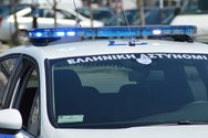 Πάτρα: Τροχαίο ατύχημα με δύο τραυματίες