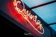 Μια μουσική βραδιά στο Quinta Jazz Bar & Restaurant, με πρωταγωνιστή τον Δήμο Μπέκε!