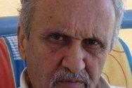 Γεώργιος Δημητράκης: