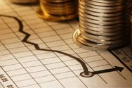 Η Ελλάδα πρώτη στη μείωση του κόστους δανεισμού το 2019