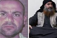 Αυτός είναι το νέο αφεντικό του ISIS - Πρώην αξιωματικός του Σαντάμ