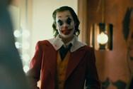Ο Τζόκερ ανακτά τον έλεγχο του αμερικανικού box office