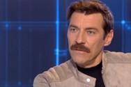 Γιάννης Στάνκογλου για Άγριες Μέλισσες: «Είναι δύσκολο που η σειρά είναι καθημερινή» (video)