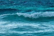 300 εκατομμύρια άνθρωποι απειλούνται από την άνοδο της στάθμης των ωκεανών