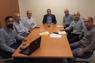 Δυτική Ελλάδα: Η γεωργία ακριβείας και οι εφαρμογές της στον ελαιοκομικό τομέα