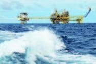Στον Κυπαρισσιακό το μεγαλύτερο κοίτασμα φυσικού αερίου στην Ευρώπη
