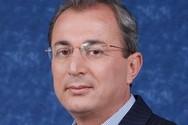 Σπύρος Κωνσταντάρας: