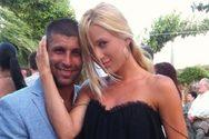 Βικτώρια Καρύδα: Οι συγκινητικές αναρτήσεις ένα χρόνο μετά τη δολοφονία του συζύγου της (φωτο)