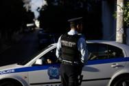Δύο νέα κρούσματα απάτης σε Ηλεία και Καλάβρυτα