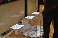Πάτρα: Πρώτη η παράταξη του Βασίλη Αϊβαλή στις εκλογές του ΤΕΕ