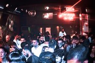 Keep clubbing στο Mods! (φωτο)