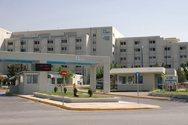 Πάτρα - Σε κρίσιμη κατάσταση νοσηλεύεται στο Νοσοκομείο του Ρίου, ένας 51χρονος!