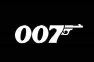 Ποιος τραγουδιστής θέλει να γίνει ο επόμενος James Bond;