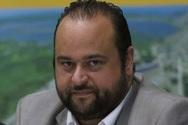 Βασίλης Αϊβαλής στο patrasevents.gr: