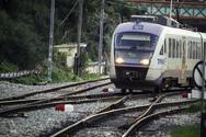 Προκρίνεται η μελέτη Ζέκου για την έλευση του σύγχρονου τρένου στην Πάτρα