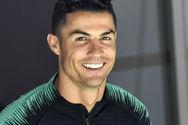 Κριστιάνο Ρονάλντο - Εκτός από κορυφαίος ποδοσφαιριστής είναι και εξαιρετικός επιχειρηματίας