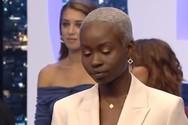 Αποχώρησε οριστικά η Σουζάνα Κουόλ από το GNTM (video)
