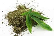 Κατασχέθηκαν ναρκωτικές ουσίες στο Αγρίνιο