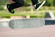 Η κοινότητα των skateboarders της Πάτρας, μπήκε στο κανάλι της Βουλής! (video)