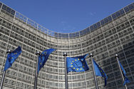Ανάπτυξη 2,3% στην Ελλάδα το 2020 προβλέπει η Κομισιόν