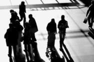 Υποχώρησε η ανεργία τον Αύγουστο στη Δυτική Ελλάδα