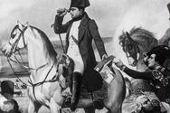 Η Ρωσία παραδίδει στο Παρίσι τα οστά στρατηγού του Ναπολέοντα