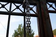 Κλειστά σχολεία στην Πάτρα λόγω καταλήψεων