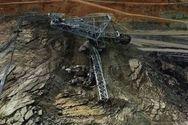 Έκρηξη σε ορυχείο στη Γερμανία