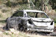 Δυτική Ελλάδα - Στο σκαμνί η γυναίκα που κατηγορείται ότι δολοφόνησε τον Νίκο Μέντζο