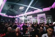 Νότικη Βραδιά at Magenda Νight Life 07-11-19
