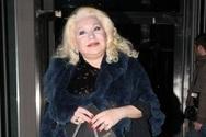 Τιτίκα Στασινόπουλου: «Νομίζω ότι ο Νίκος Σεργιανόπουλος πήγαινε γυρεύοντας!» (video)