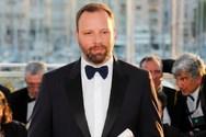 Γιώργος Λάνθιμος: Διεκδικεί το βραβείο του Καλύτερου Ευρωπαίου Σκηνοθέτη