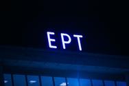 Στροφή στη μυθοπλασία σχεδιάζει η διοίκηση της ΕΡΤ!
