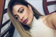 Μίνα Αρναούτη: «Τώρα που δεν συμφέρει να είναι το θέμα στην επικαιρότητα σώπασαν»