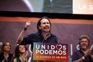 Ισπανία - Κατέρρευσαν στις εκλογές οι Podemos και οι Ciudadanos