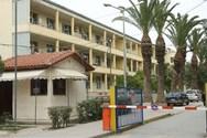 Κρήτη: Στο νοσοκομείο τρίχρονο παιδί με ιογενή μηνιγγίτιδα
