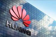 Η Huawei δίνει