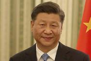 Ο Σι Τζινπίνγκ κάλεσε τον Αλέξη Τσίπρα στο Πεκίνο