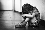 Η φτώχεια στην Πάτρα είναι εδώ - Κοριτσάκι παρακαλούσε τη μητέρα του για λίγο κρέας