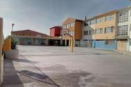 Πάτρα: Συνεχίζονται οι παρεμβάσεις του Δήμου στους αύλειους χώρους των σχολείων (φωτο)