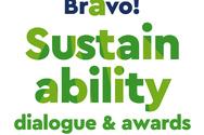 Ξεκίνησε ο διάλογος του Bravo 2019 για την online ανάδειξη των πρωτοβουλιών βιώσιμης ανάπτυξης