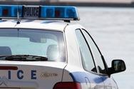 Η δημοτική αστυνομία κατέστρεψε 15 τόνους προϊόντων μαϊμού στη Θεσσαλονίκη
