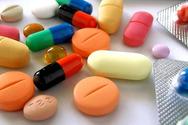 7 στους 10 Έλληνες παίρνουν αντιβιοτικά