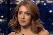 GNTM: Αποχώρησε η Μαρίνα Γρηγορίου (video)